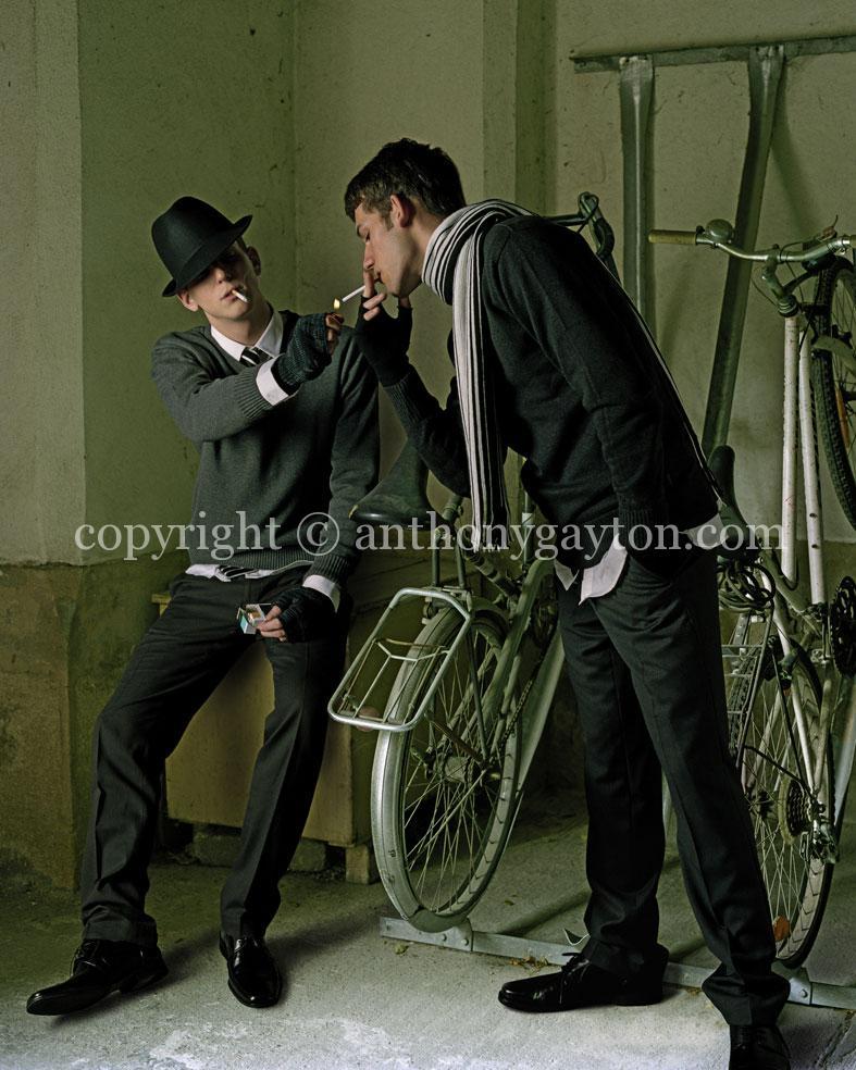 2_Bike_Shed_Copyright_Anthony_Gayton