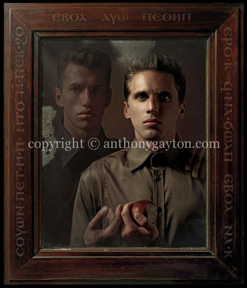The_Mirror_Copyright_Anthony_Gayton